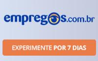 EMPREGOS.COM LATERAL