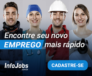 INFOJOBS LATERAL 2021